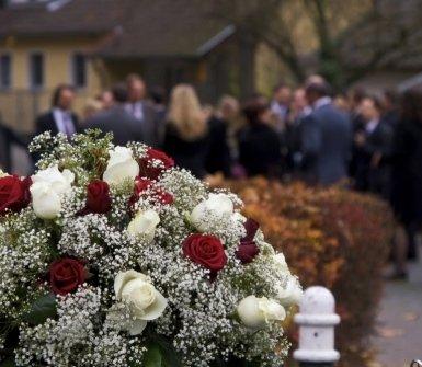 funerale, trasporti funebri, esumazioni