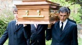 organizzazione funerale, illuminazione cimiteriale, lux votiva