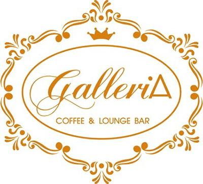 Bar Galleria_logo