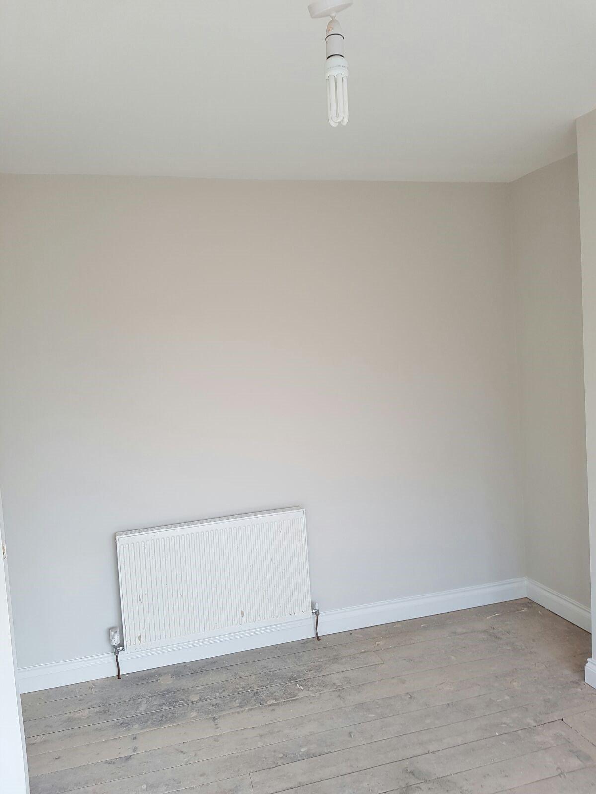 Home Interiors Installations Part 26