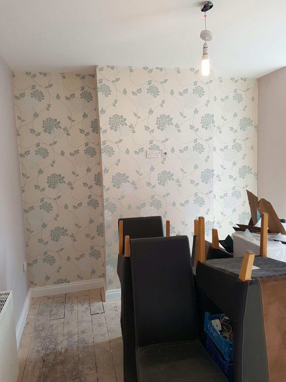 Amazing Home Interiors Work Part 29
