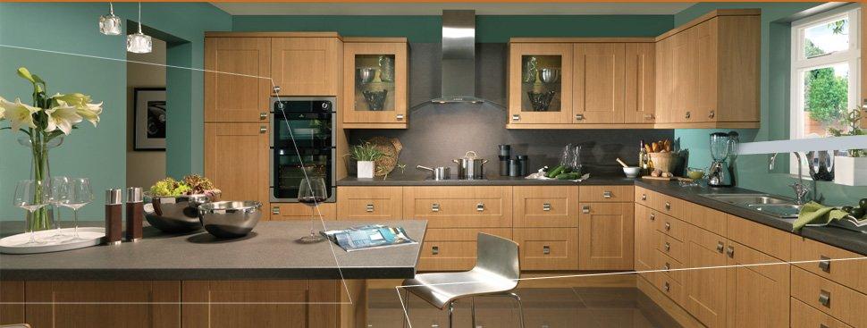 Exceptionnel Scintillating Kitchen Design Scotland Ideas Best Inspiration Design Scotland .