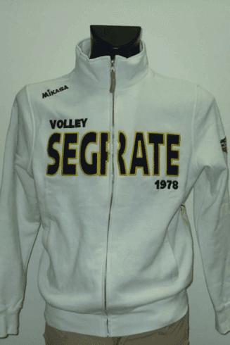 scritta per felpe, abbigliamento sportivo