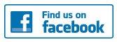 barmera bakery facebook logo