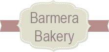 barmera bakery logo