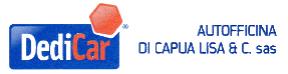 logo DediCar