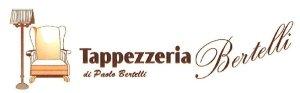 Tappezzeria Bertelli