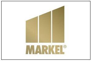 markel_logo