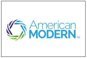 American_Mordern_logo
