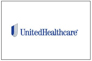 Unitedhealthcare_logo