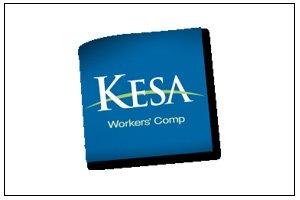Kesa_logo