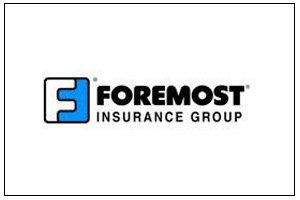 Foremost_logo