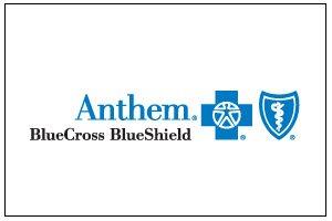 Anthem_Logo