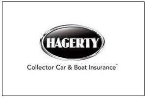 Hagerty_logo
