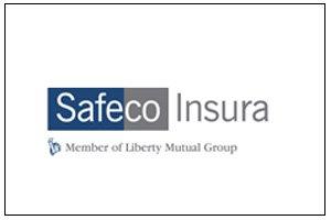safeco_insura_logo