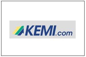 kemi_logo
