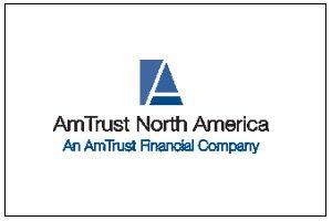 Amtrust_North_America_Logo