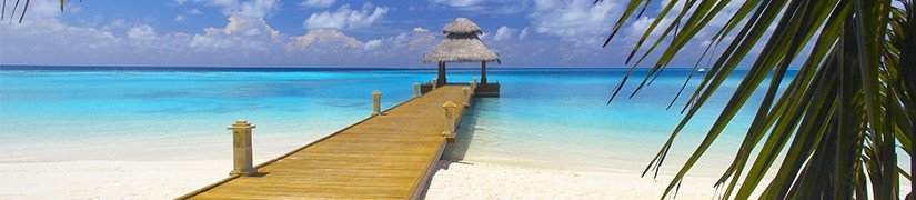 Top Most Affordable Honeymoon Destinations in June