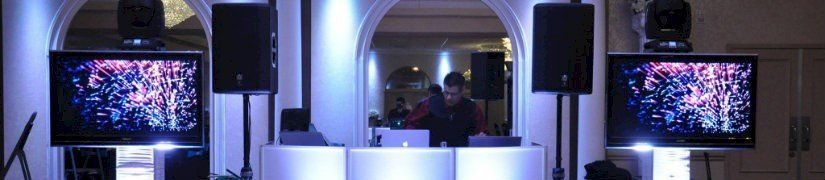 So-Called 'Best' Wedding DJ's - Are You Really Getting What You Pay For in New Jersey?