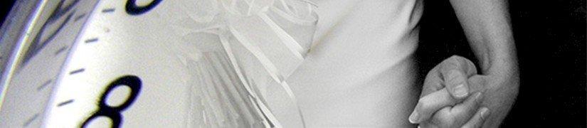 Your Wedding Preparation Timeline
