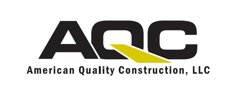 American Quality Construction, LLC