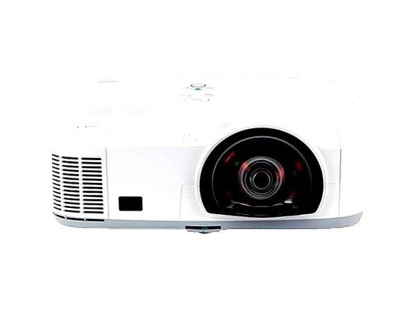 vendita videoproiettore