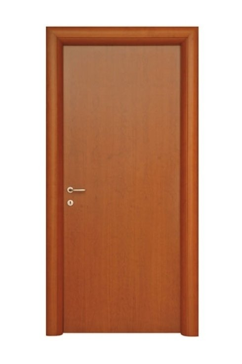 porta ciliegio