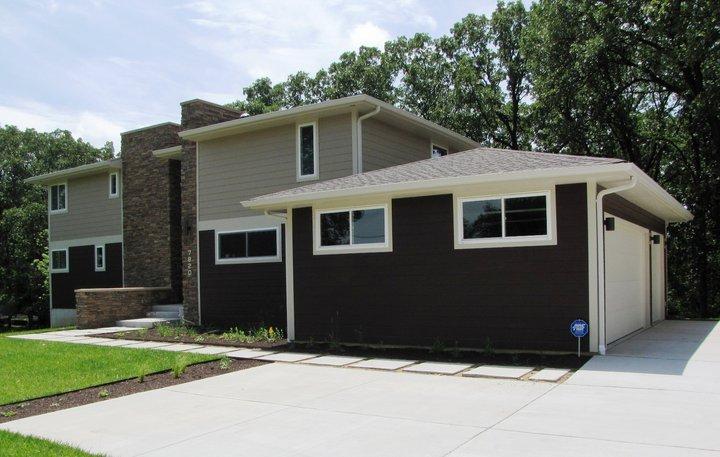 Comia Home Builders, Inc - 003