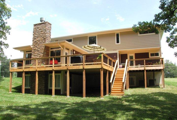 Comia Home Builders, Inc - 004
