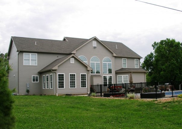 Comia Home Builders, Inc