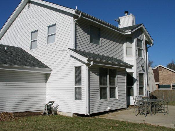 Comia Home Builders, Inc - 006