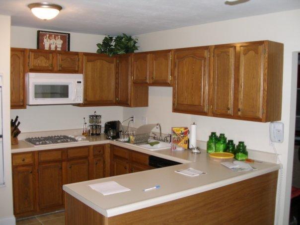 Comia Home Builders, Inc - 007