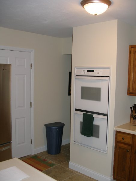 Comia Home Builders, Inc - 008