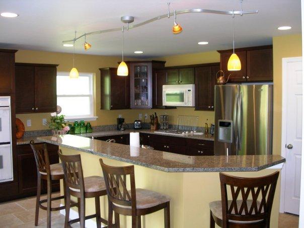 Comia Home Builders, Inc - 009