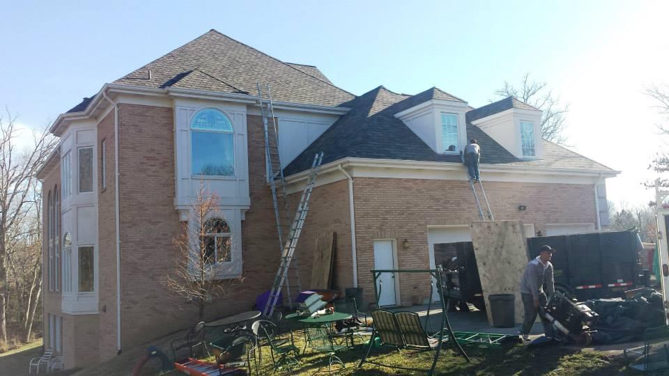 Comia Home Builders, Inc - 001