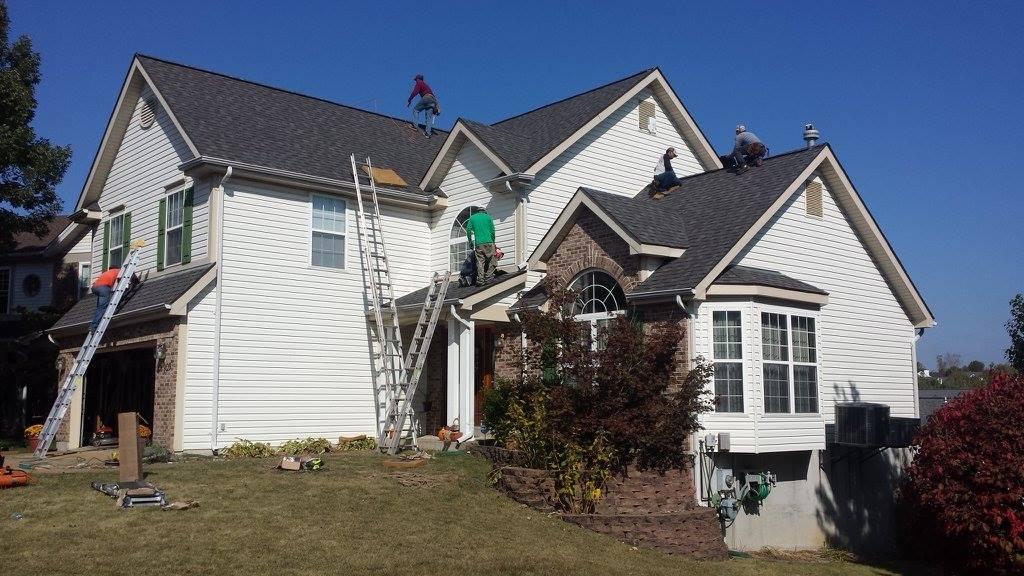 Comia Home Builders, Inc - 005
