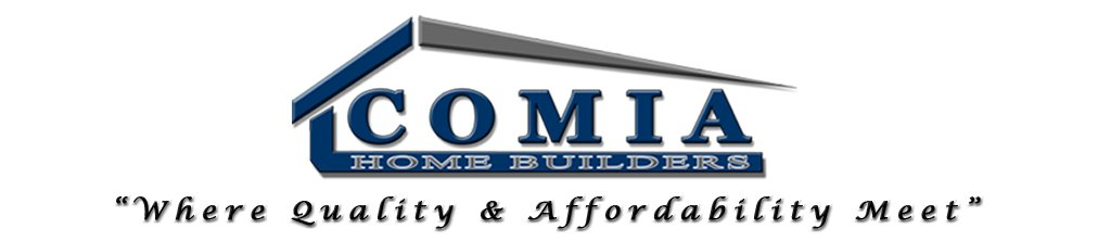 Comia Home Builders, Inc