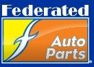 Federated logo