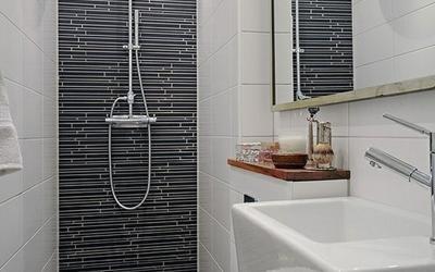installazione bagno monza brianza
