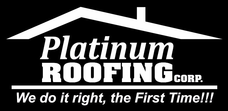 commerical roofing,  Hamilton, Burlington