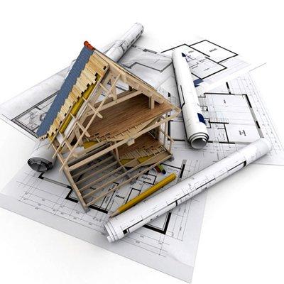 custom design roof in Hamilton