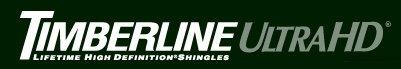 Lifetime High Definition Shingles, Burlington