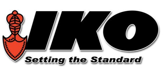 IKO dealer, Burlington and Oakville