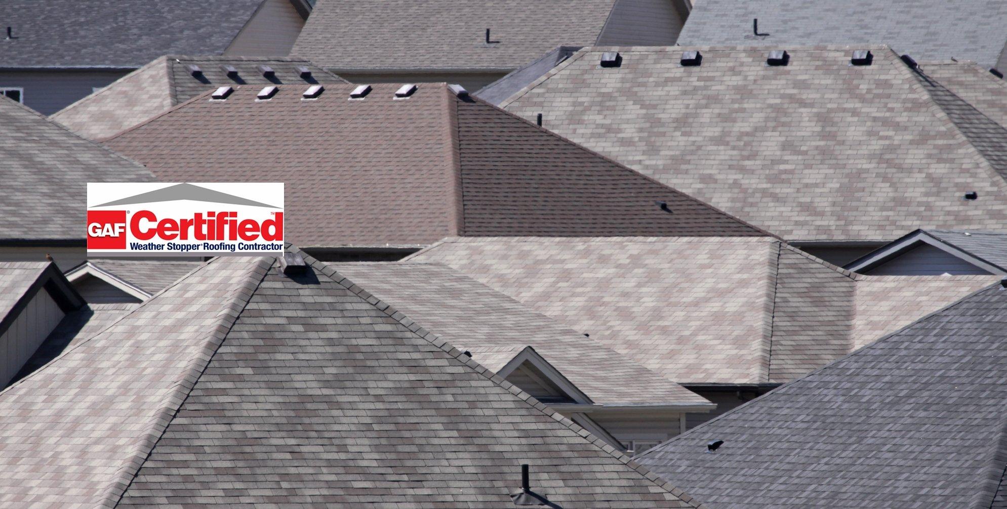 hamilton roofers