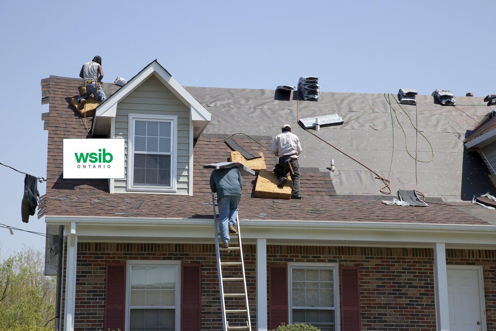 hamilton roofing companies