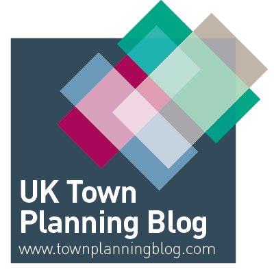 UK Town Planning Blog