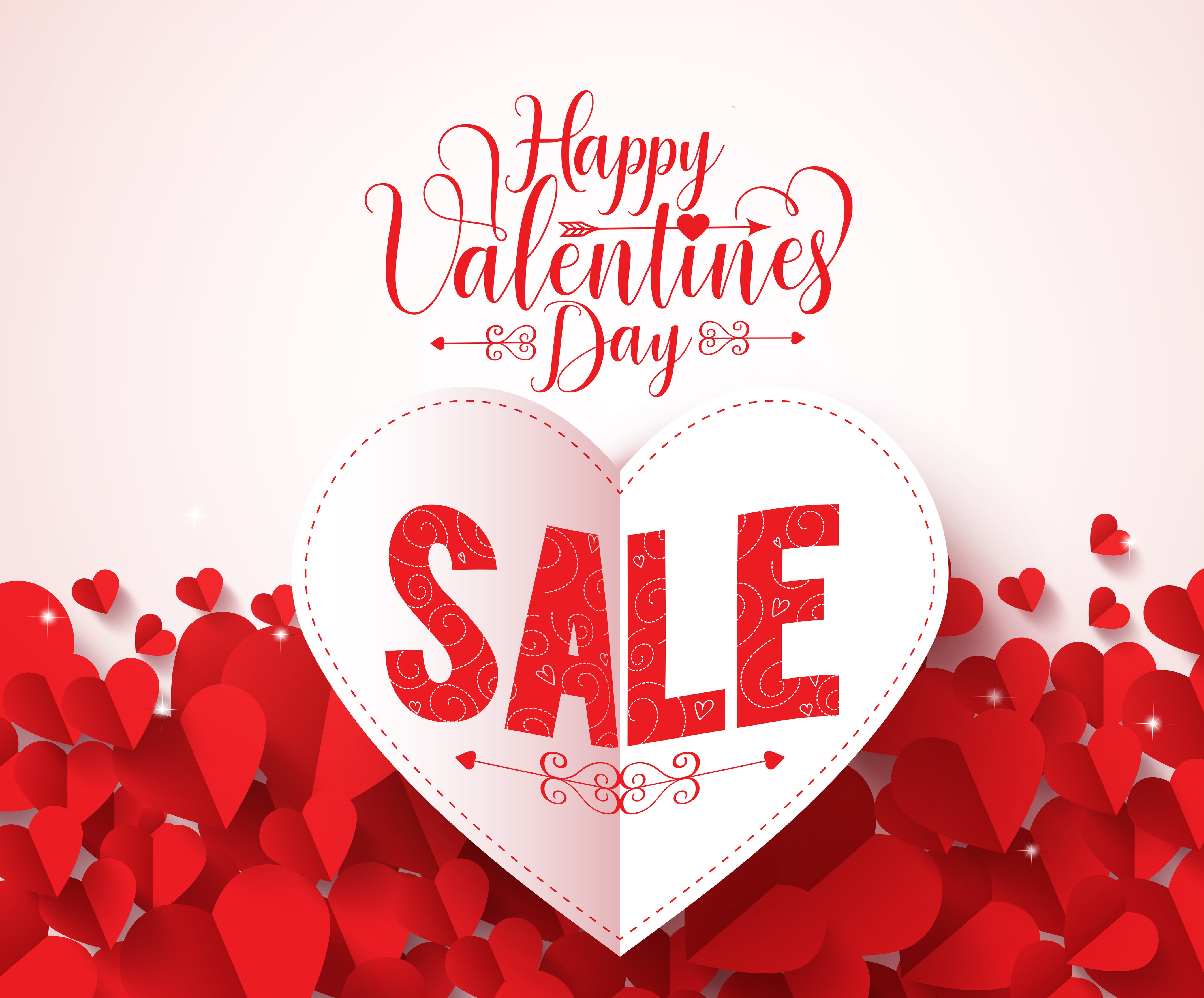 5 Quick Simple Digital Marketing Ideas For Valentine S Day