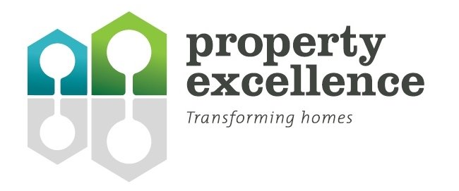 old property excellence logo