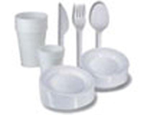 forchette-coltello-piatti