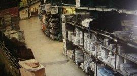 vendita lastre in marmo